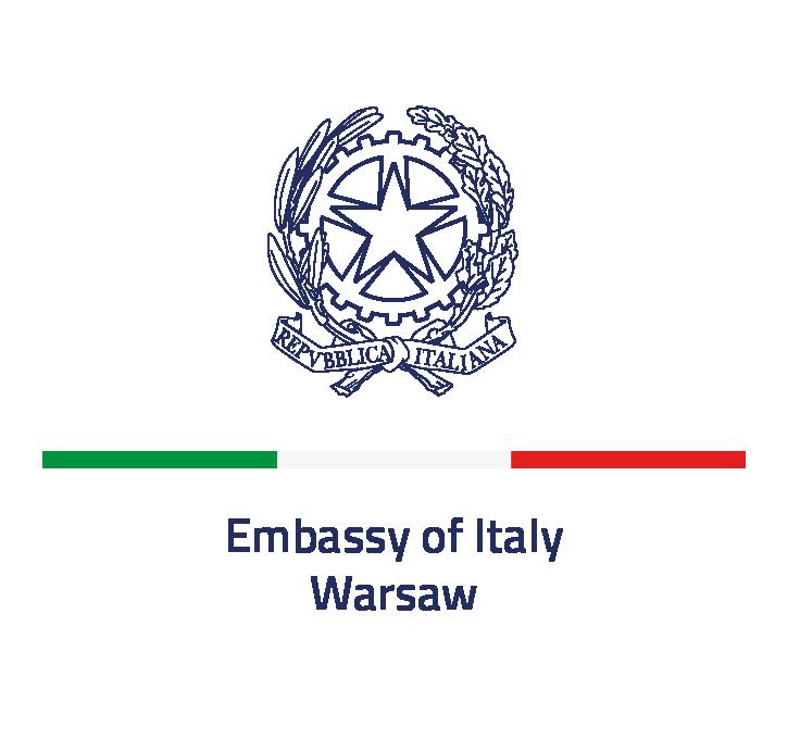 MAECI-ambasciata-italia-V-EN-01-99
