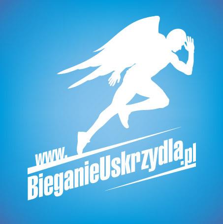 logo_BIEGANIE-USKRZYDLA